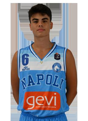Sergio Grassi