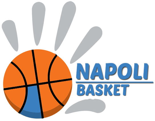 Napoli BasketFoto - Napoli Basket