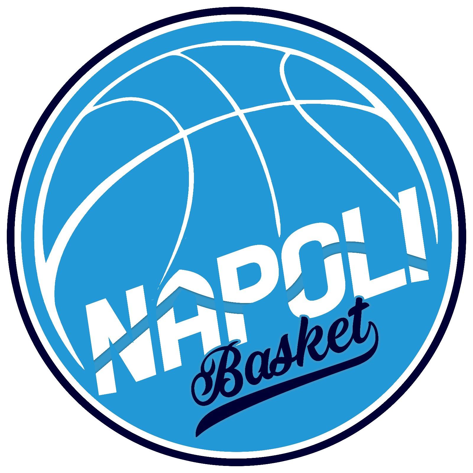 Napoli BasketCorsi di basket Under 12 - Napoli Basket