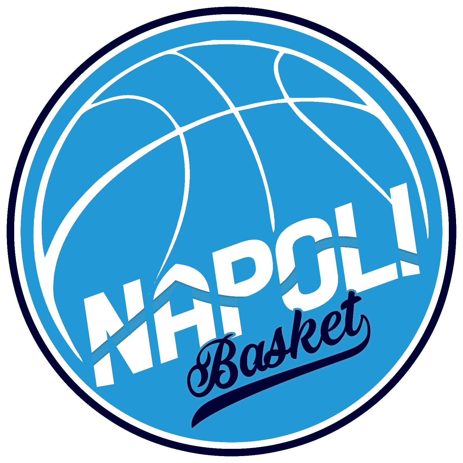 Napoli BasketScuola Basket Napoli - Napoli Basket