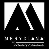 meridyana