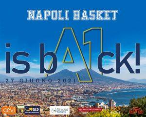Napoli-basket-serie-a