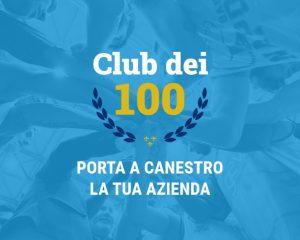 club-dei-100-sidebar