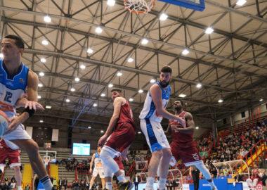 lega-nazionale-pallacanestro