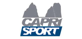 capri-sport